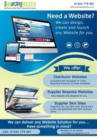 Need a Website Email Flyer design request | Freelancer