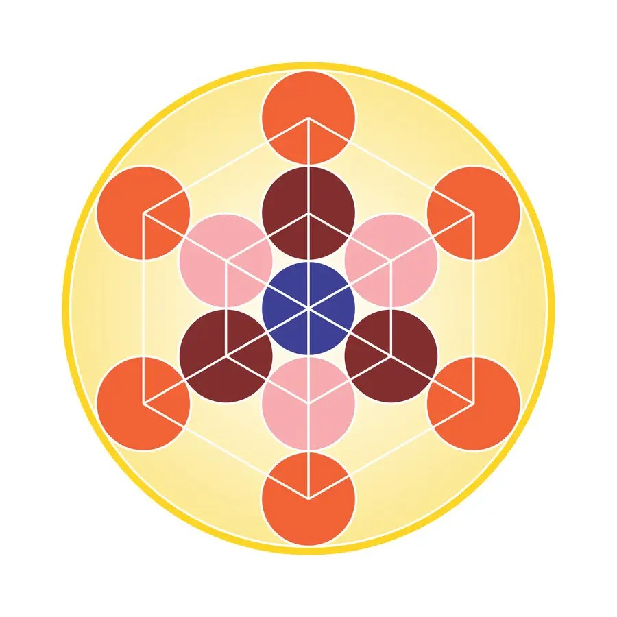 medium resolution of participaci n en el concurso nro 5 para creative genius needed for sacred geometry golden