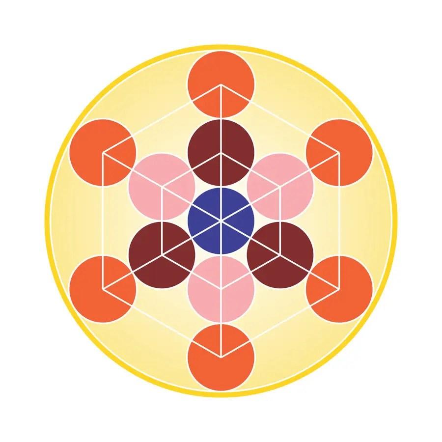 hight resolution of participaci n en el concurso nro 5 para creative genius needed for sacred geometry golden