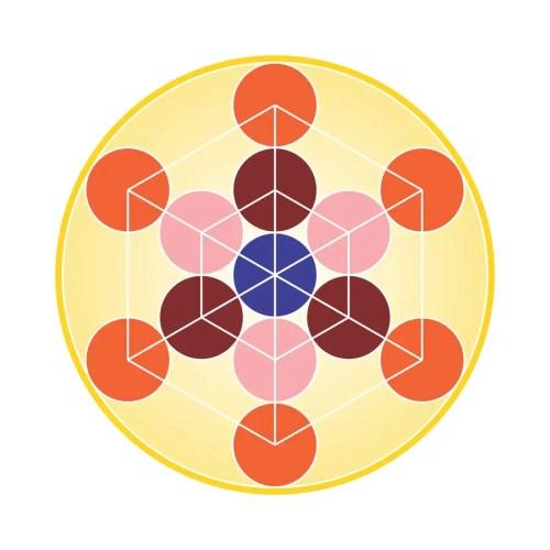 small resolution of participaci n en el concurso nro 5 para creative genius needed for sacred geometry golden