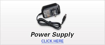 Magellan GPS Accessories, Mounts, Cases, Cradles, Antennas