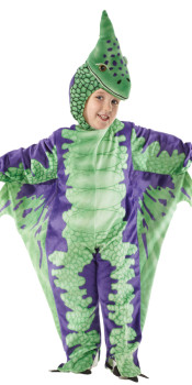 Dinosaur Costumes for Dogs, Kids and Adults - Funtober ...