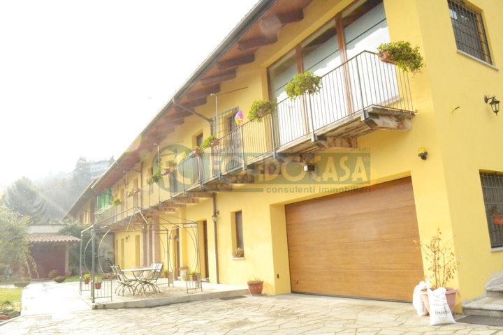 Appartamenti Milano Loreto In Vendita