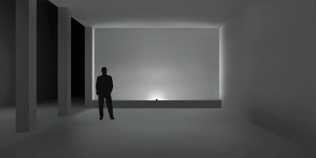 The Trick Washer Light  iGuzzini