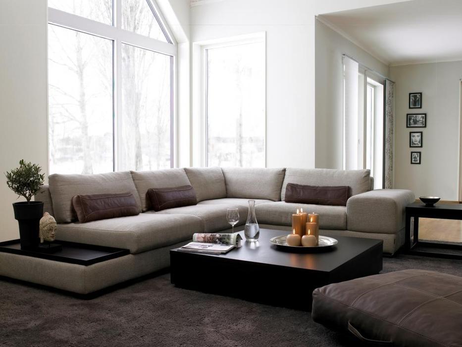 Galeria zdj  Kanapy fotele kanapy narone z funkcj do spania MTI FURNINOVA  zdjcie nr