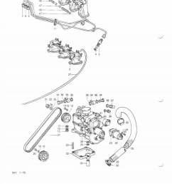 1965 porsche 911 parts diagram wiring schematic [ 800 x 1318 Pixel ]