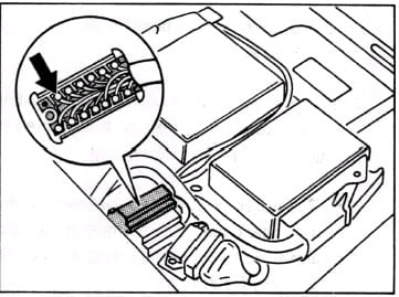 94 Jeep Grand Cherokee Fuse Box Wiring Diagrams 2000 Jeep