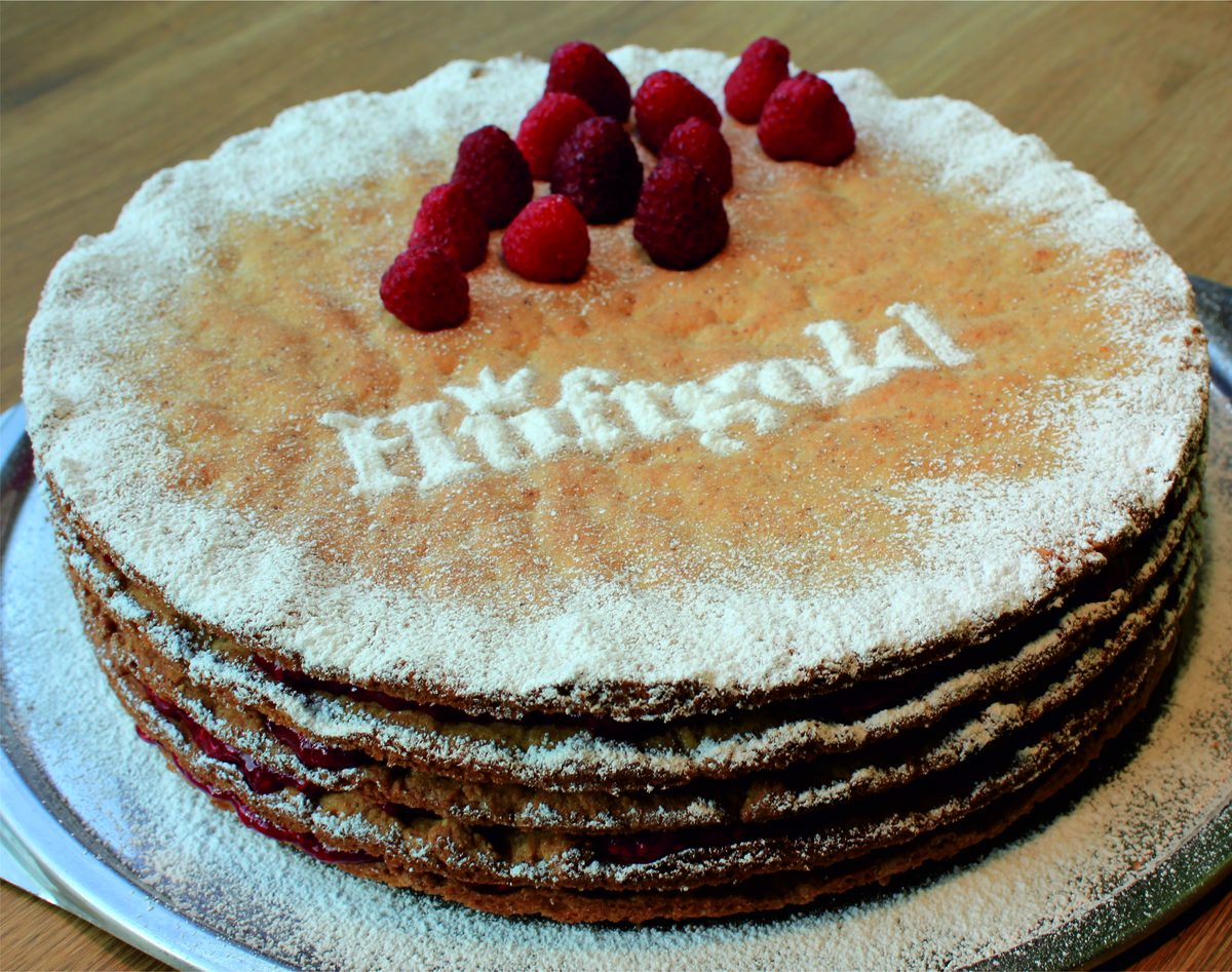 Vegane Kuchen Kaufen Munchen Erdbeerkuchen Mit Pudding Creme Vegan