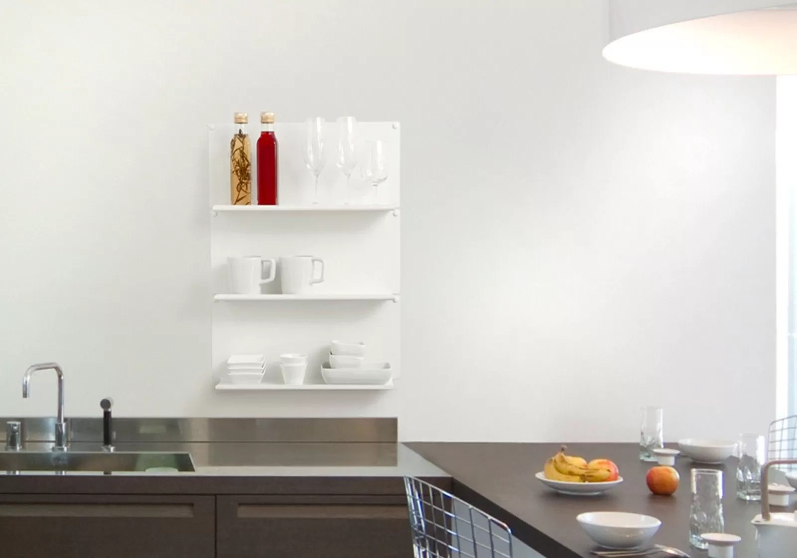 Estantes Para Cocina Estanteria Cocina Ikea