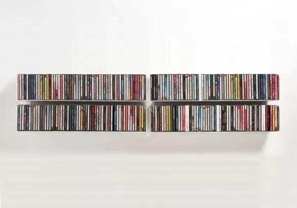etagere range cd decouvrez sur notre