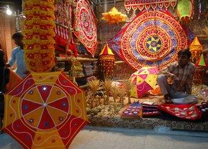 Animal Pak Wallpaper Culture Of Pakistan Blog Title