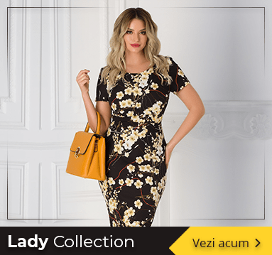 Lady Collection - 19.04