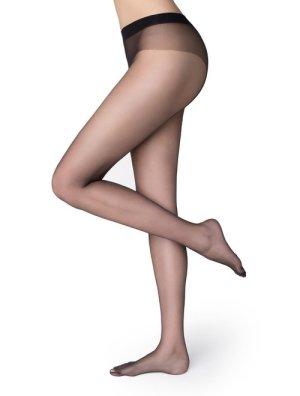 reducere Ciorapi subtiri transparenti Marilyn Riviera 7 den, cel mai mic pret