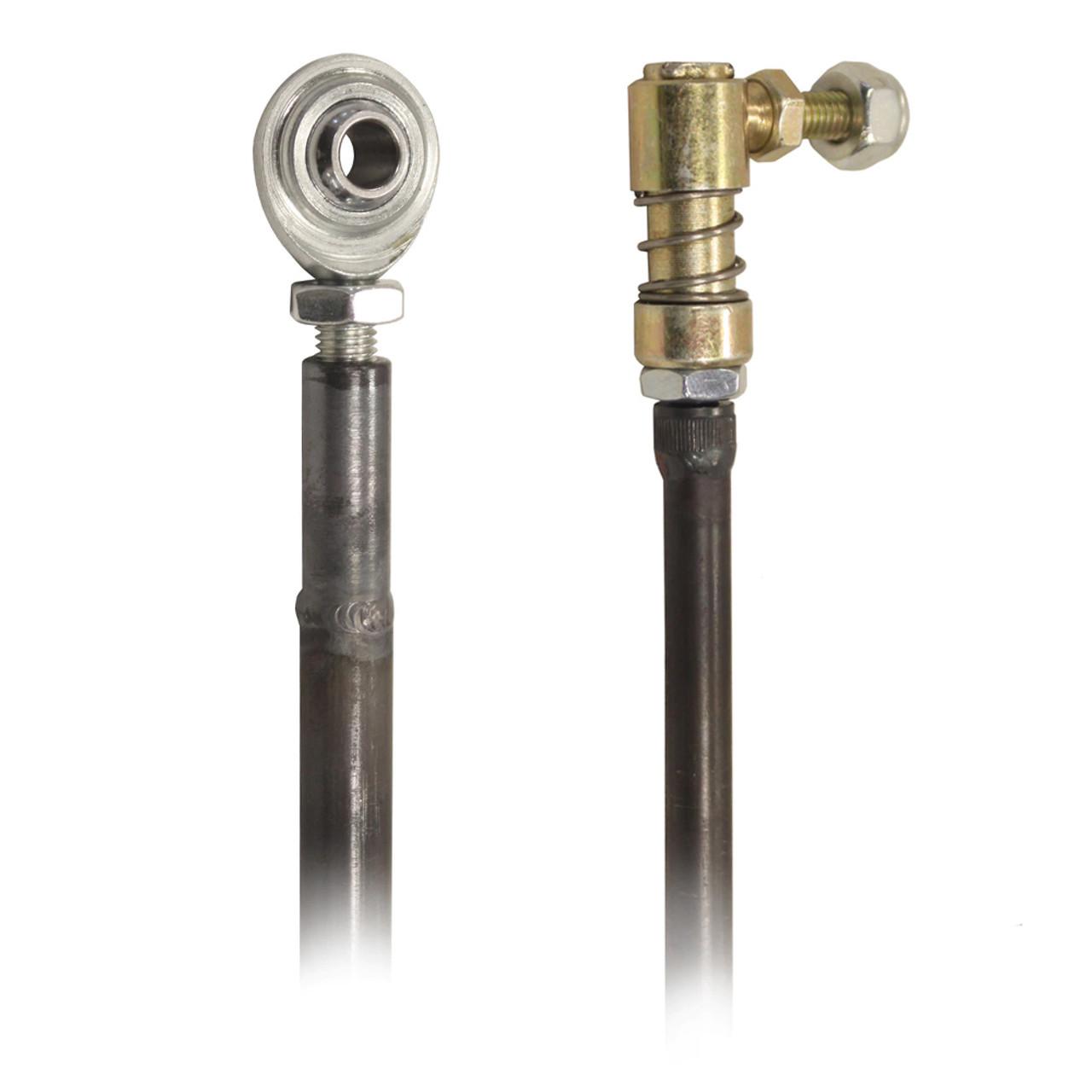 medium resolution of adjustable throttle linkage adjustable throttle linkage