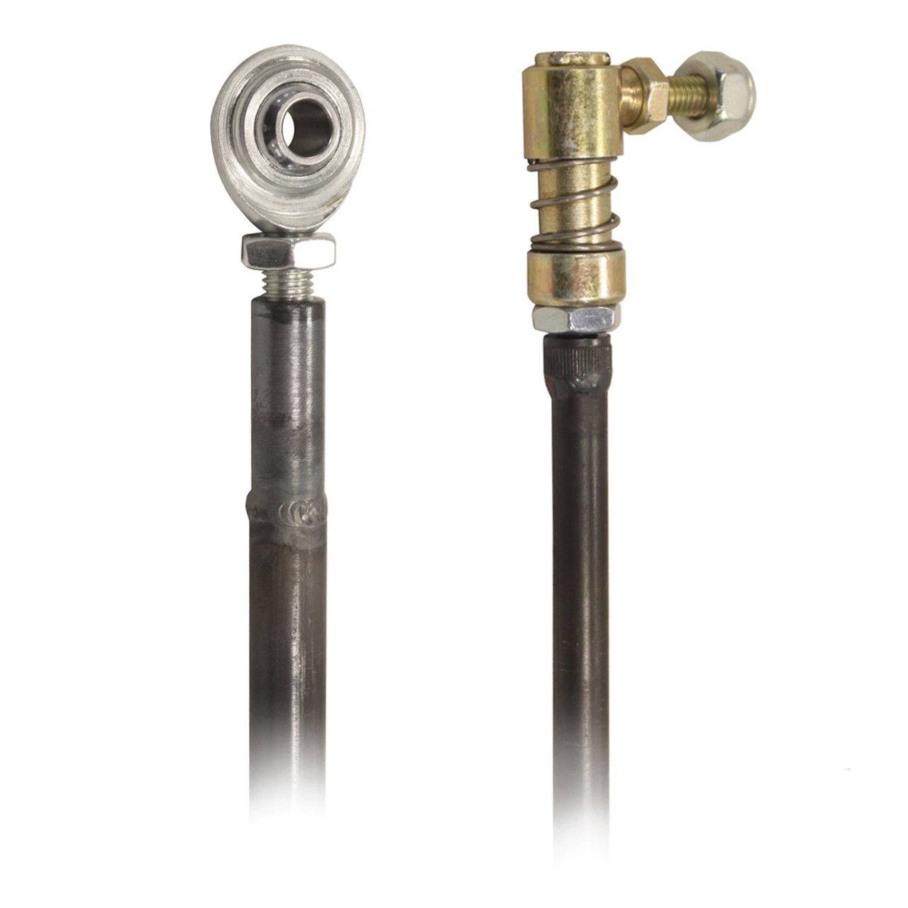 small resolution of adjustable throttle linkage adjustable throttle linkage
