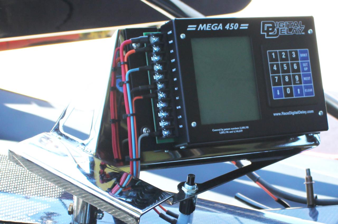 medium resolution of biondo 450 mega 450 delay box quarter max quadcopter wiring diagram mega 450 wiring diagram