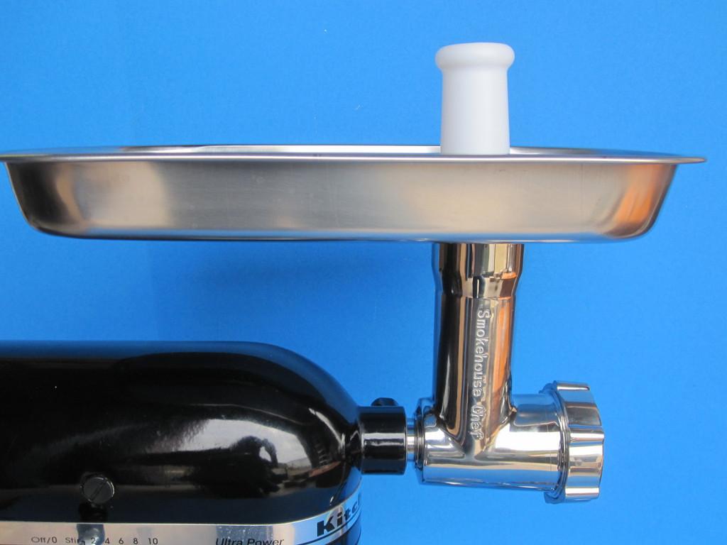 6 Quart Kitchenaid Mixer
