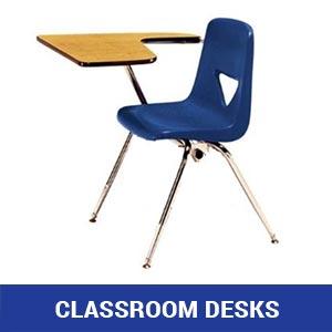 diy classroom chair covers desk design today s school furniture lab audio visual equipment