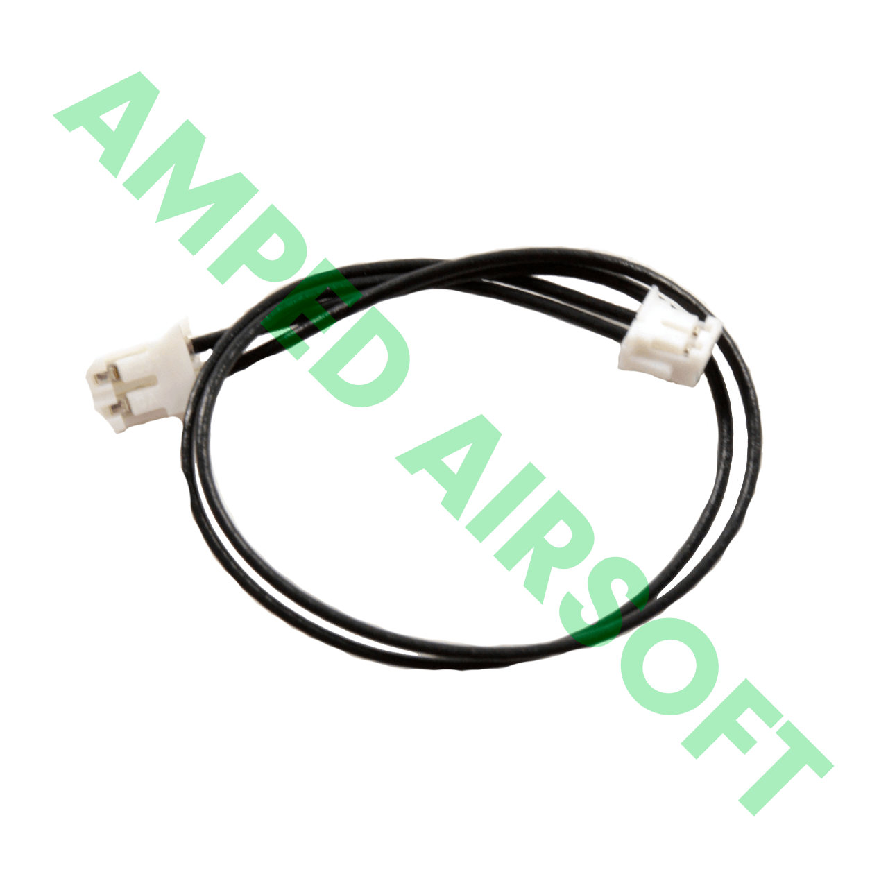 medium resolution of  ferrari 360 f1 transmission wiring harness used pn 181343 wiring on ferrari f430 spider