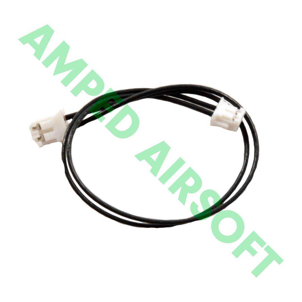 polarstar bullet valve solenoid wiring harness for 214 309 solenoids jack  [ 1280 x 1280 Pixel ]