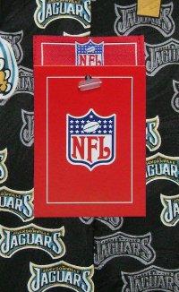NFL Neckties | National Football League Themed Ties