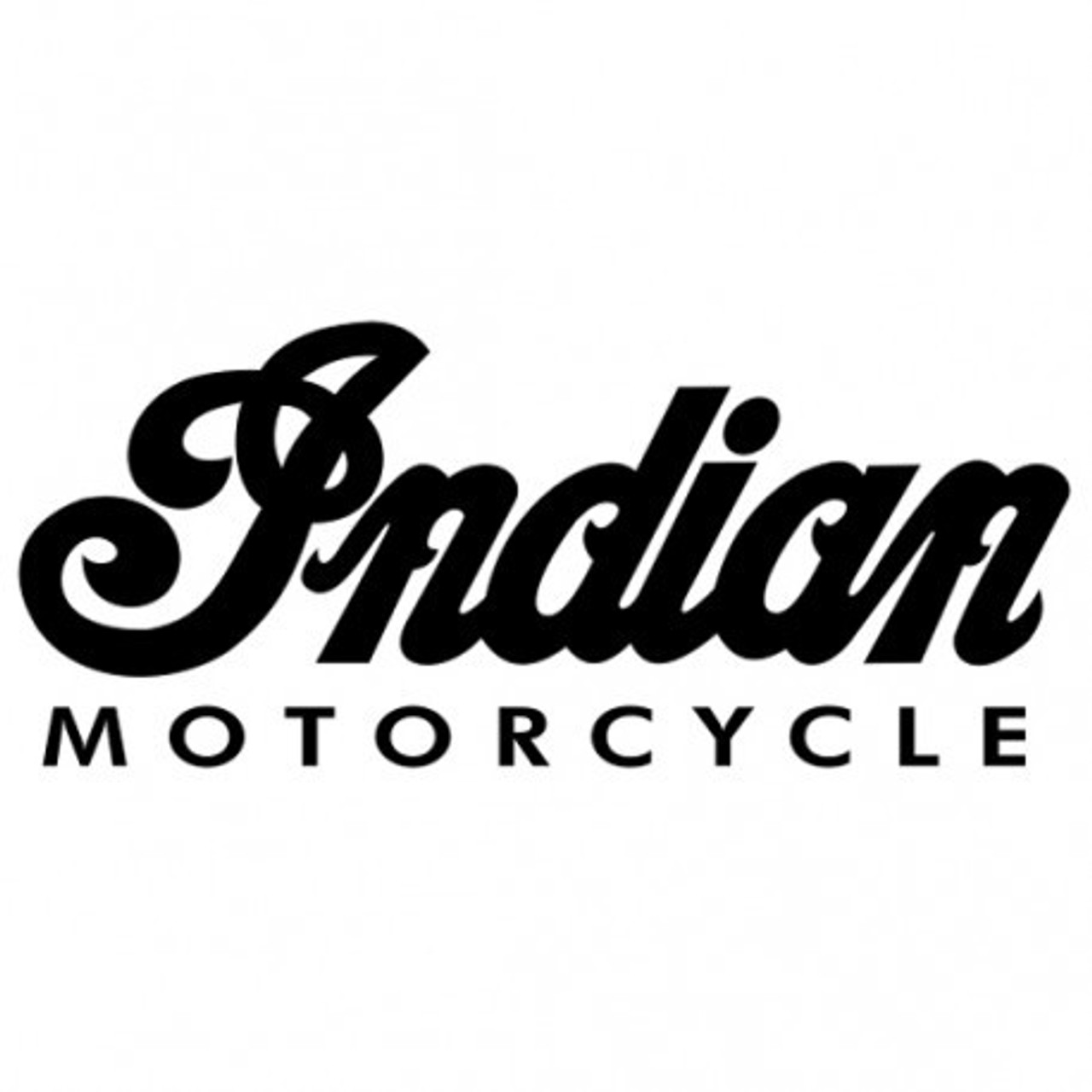 Starters For Motorcycle Models