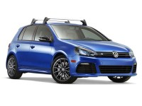 Vw Jetta Roof Rack Bars