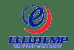 Eccotemp logo review