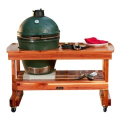 Adirondack Chairs Kits My Leather Chair Is Peeling Large Big Green Egg Table | Best Jjgeorge
