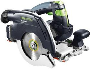 Festool Table Saw North America