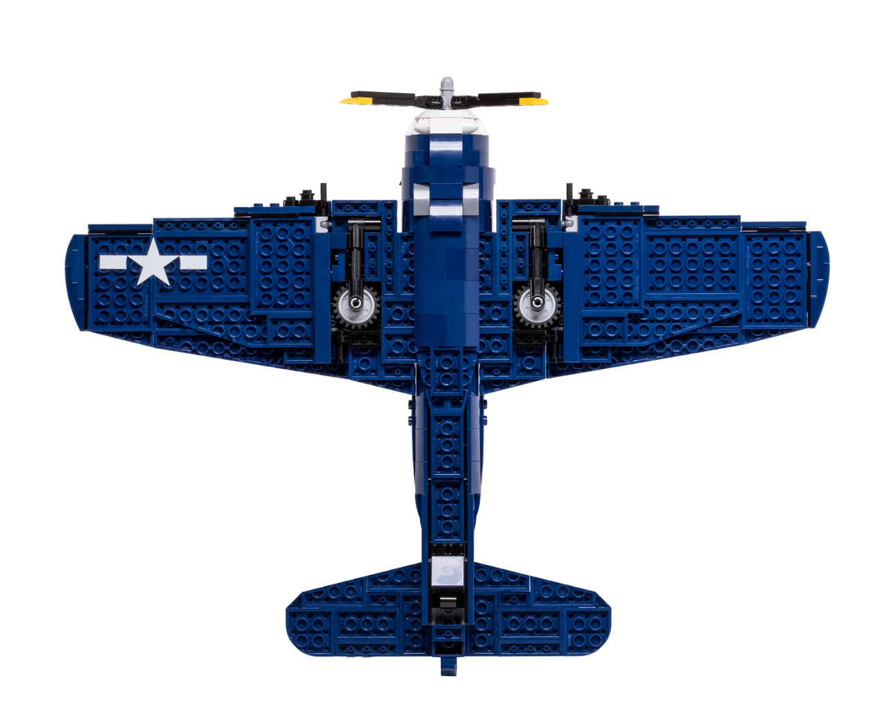 20+ Brickmania Planes Pictures and Ideas on Meta Networks