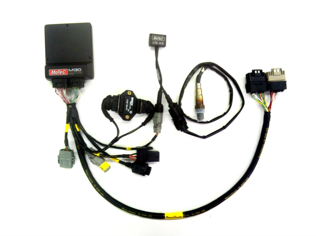small resolution of 04 zx10 wiring diagram wiring library 2003 r1 bike colors 04 zx10 wiring diagram wiring 2003