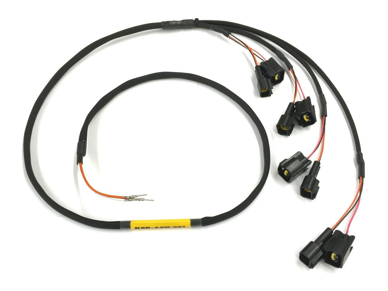 wiring a coil [ 1280 x 960 Pixel ]