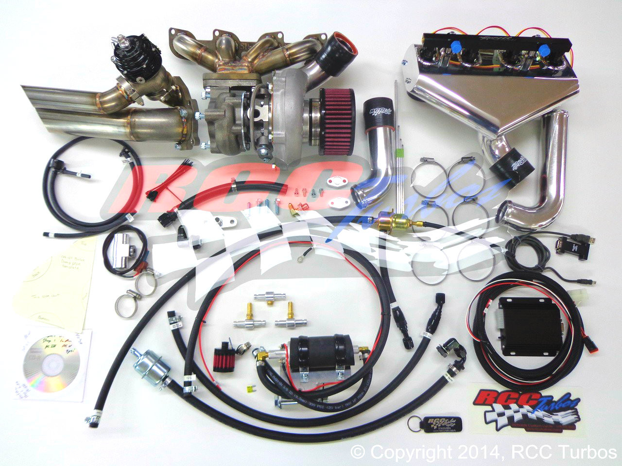 07 hayabusa wiring diagram 1997 jeep cherokee yzf r6 turbo kit diagrams repair scheme