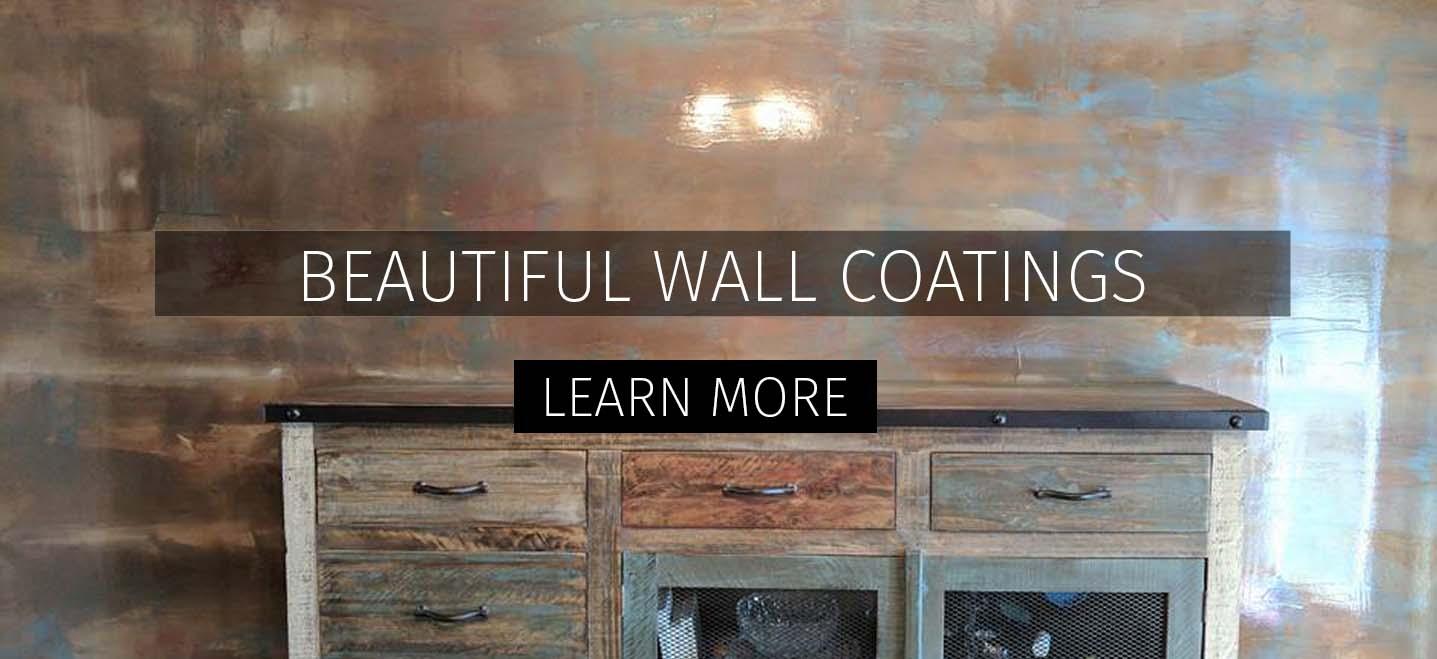 kitchen countertops las vegas cabinet options diamond coat epoxy resin - re-coat your or ...
