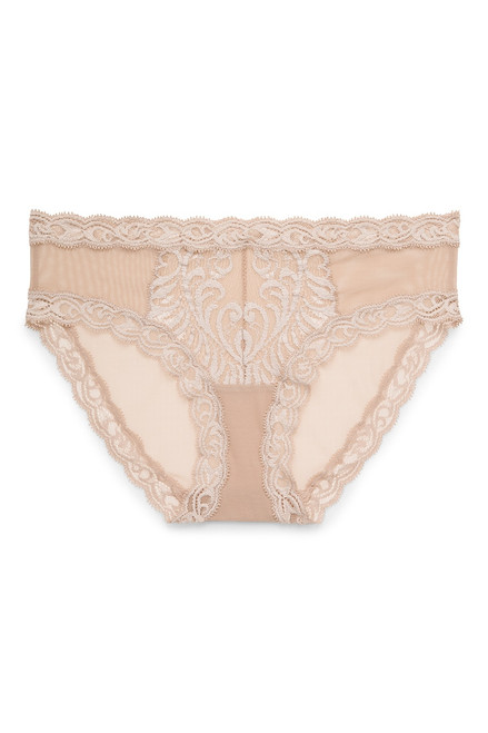 Natori feathers hipster basics also shop all panties at the company rh