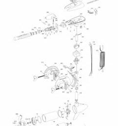 minn kota traxxis 55 sc parts 2011 from fish307 com minn kota traxxis wiring diagram [ 816 x 1344 Pixel ]