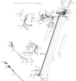minn kota talon shallow water anchor parts 2012 [ 816 x 1056 Pixel ]