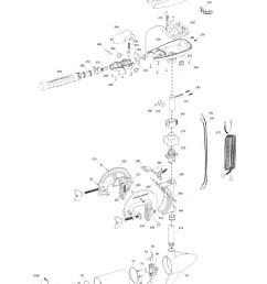minn kota traxxis 55 parts 2012 from fish307 com minn kota traxxis wiring diagram  [ 816 x 1344 Pixel ]