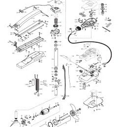 minn kota maxxum 55 wiring diagram minn kota max 55 52 inch parts [ 816 x 1344 Pixel ]