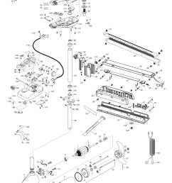 minn kota wiring diagram 85 fortress wiring diagram 12 volt dc to minn kota 24 volt wiring http midlandsstriperclubhomesteadcom tips [ 1700 x 2200 Pixel ]