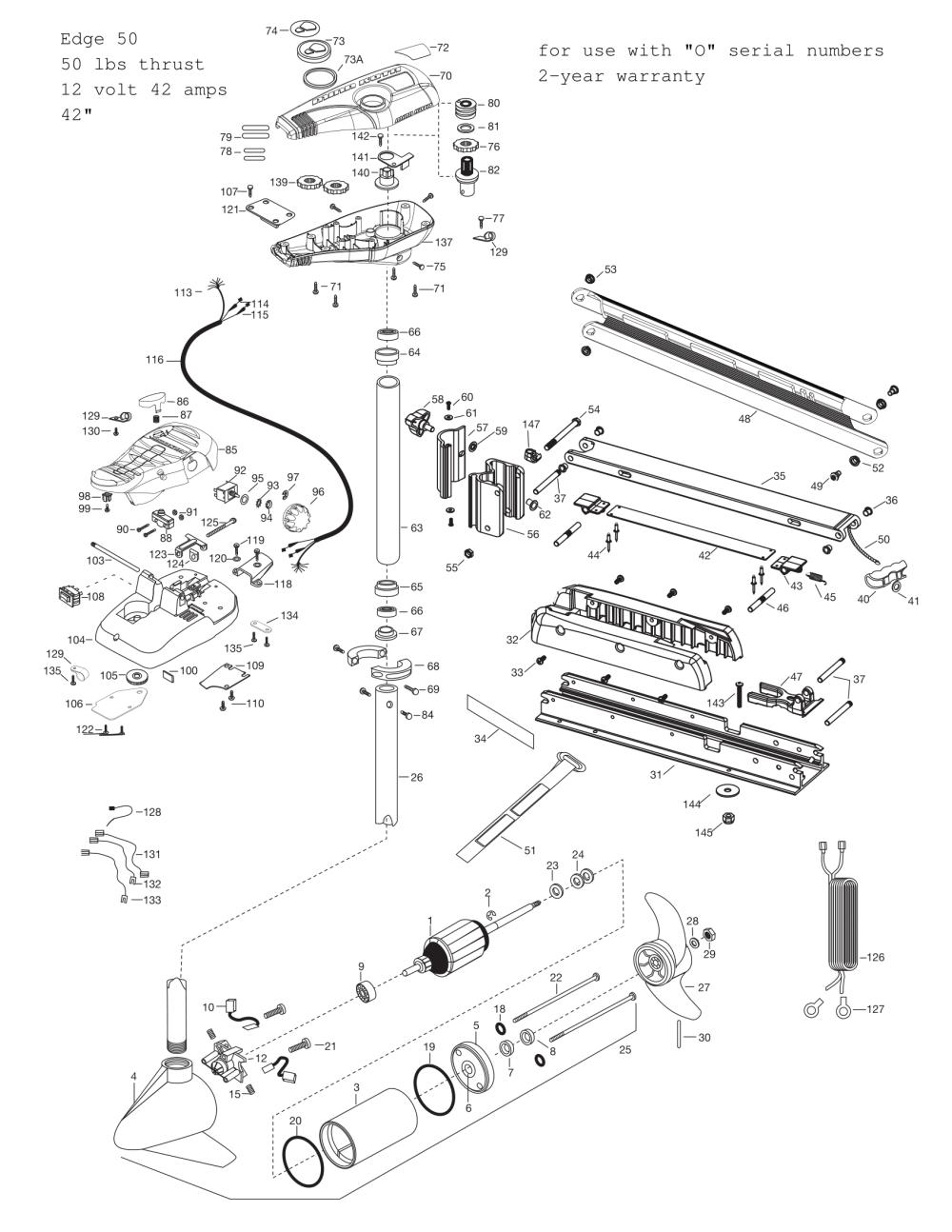 medium resolution of 12v tip wiring diagram wiring diagram repair guides 12v tip wiring diagram