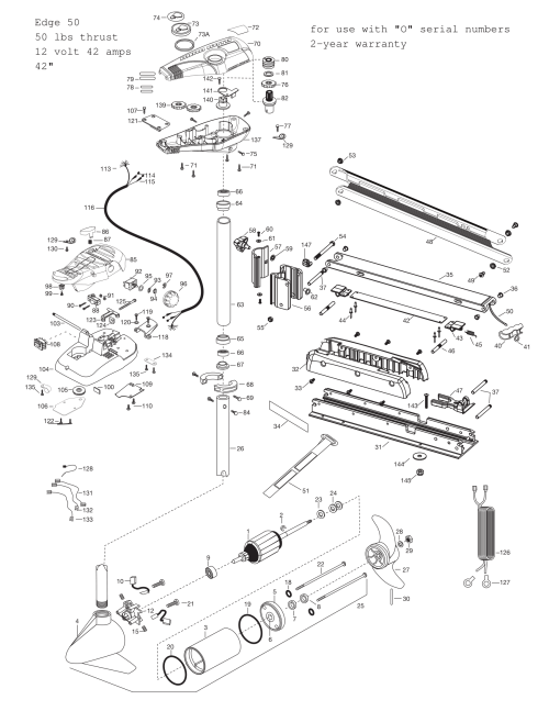 small resolution of minn kota wiring diagram 85 fortress wiring diagram 12 volt dc to minn kota 24 volt wiring http midlandsstriperclubhomesteadcom tips