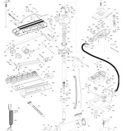 minn kota fortrex 101 45 inch parts parts 2014 from fish307 com kota maxxum trolling motor parts also minn kota parts list diagram [ 1700 x 2650 Pixel ]