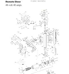 2015 mk e drive 1 png [ 1400 x 1700 Pixel ]