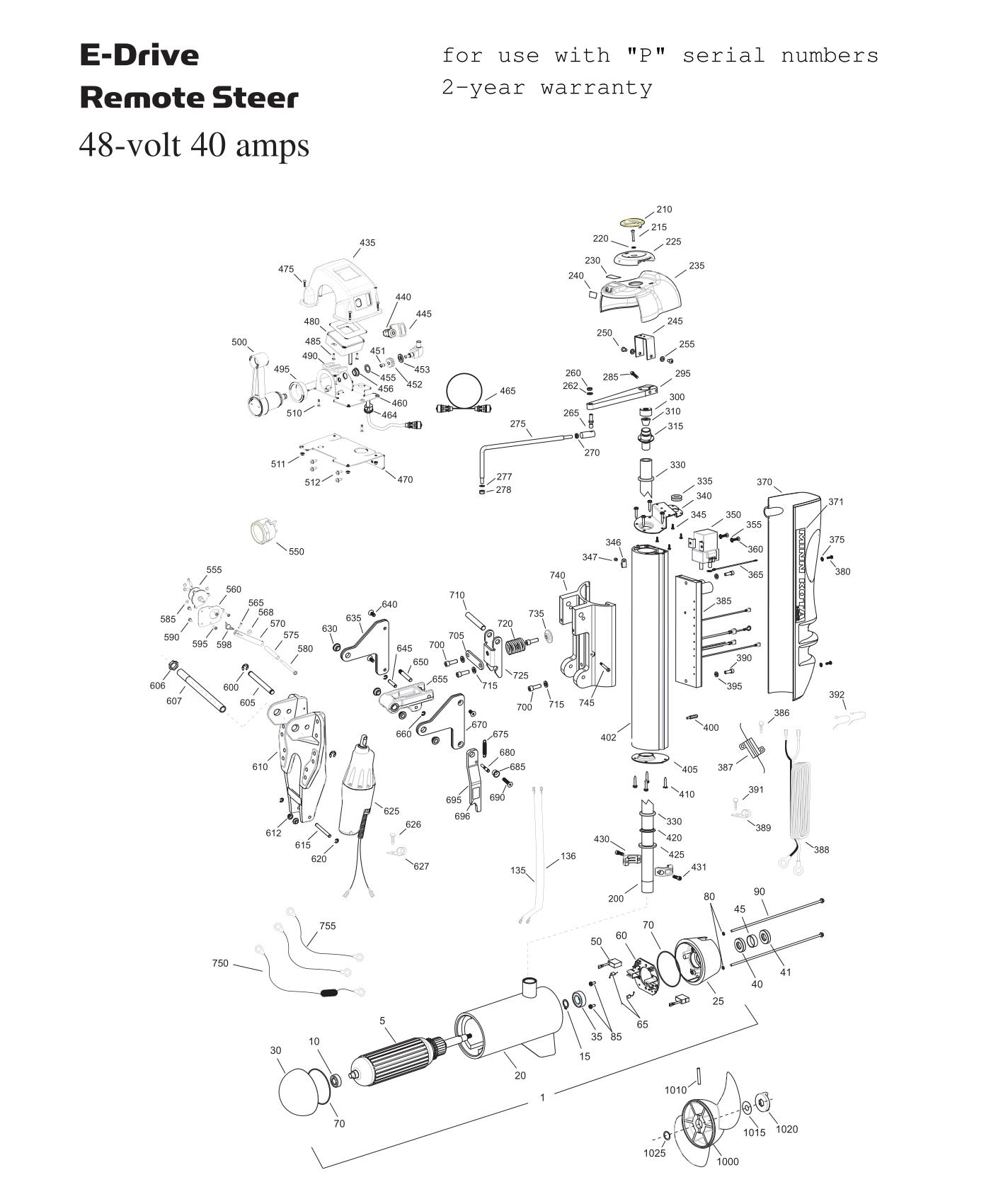 hight resolution of minn kota e drive parts 2015 from fish307 com minn kota e drive wiring diagram source wiring diagram minn kota power drive 55 i pilot