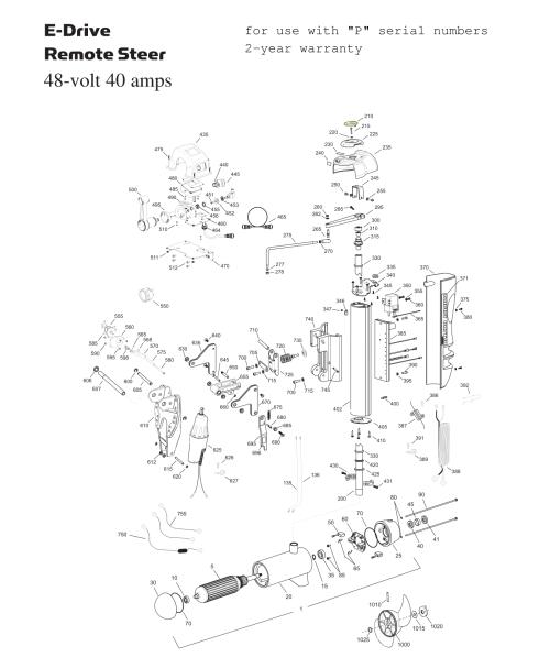 small resolution of minn kota e drive parts 2015 from fish307 com minn kota e drive wiring diagram source wiring diagram minn kota power drive 55 i pilot