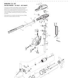 minn kota trolling motor schematics wiring diagram toolboxminn kota motor parts wiring diagrams wiring diagram forward [ 816 x 1056 Pixel ]
