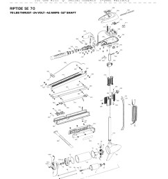 minn kota 55 wiring diagram wiring diagram datasource riptide wiring schematic [ 816 x 1056 Pixel ]