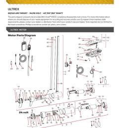 minn kota ultrex parts 2017 from fish307 comminn kota motor parts wiring diagrams 21 [ 816 x 1056 Pixel ]